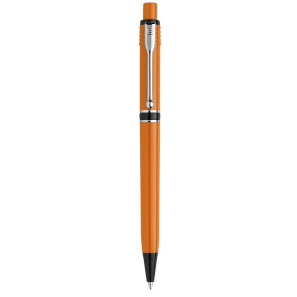 2l1-orange-black