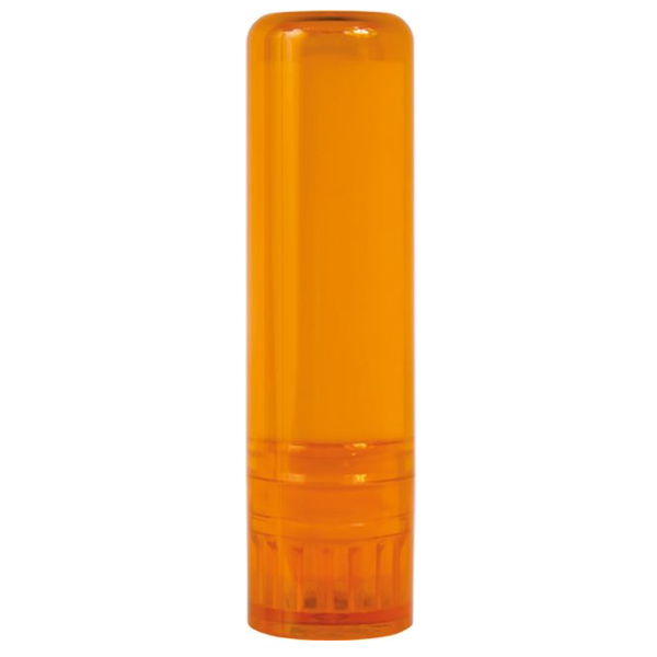 212 I1 Transparent Orange