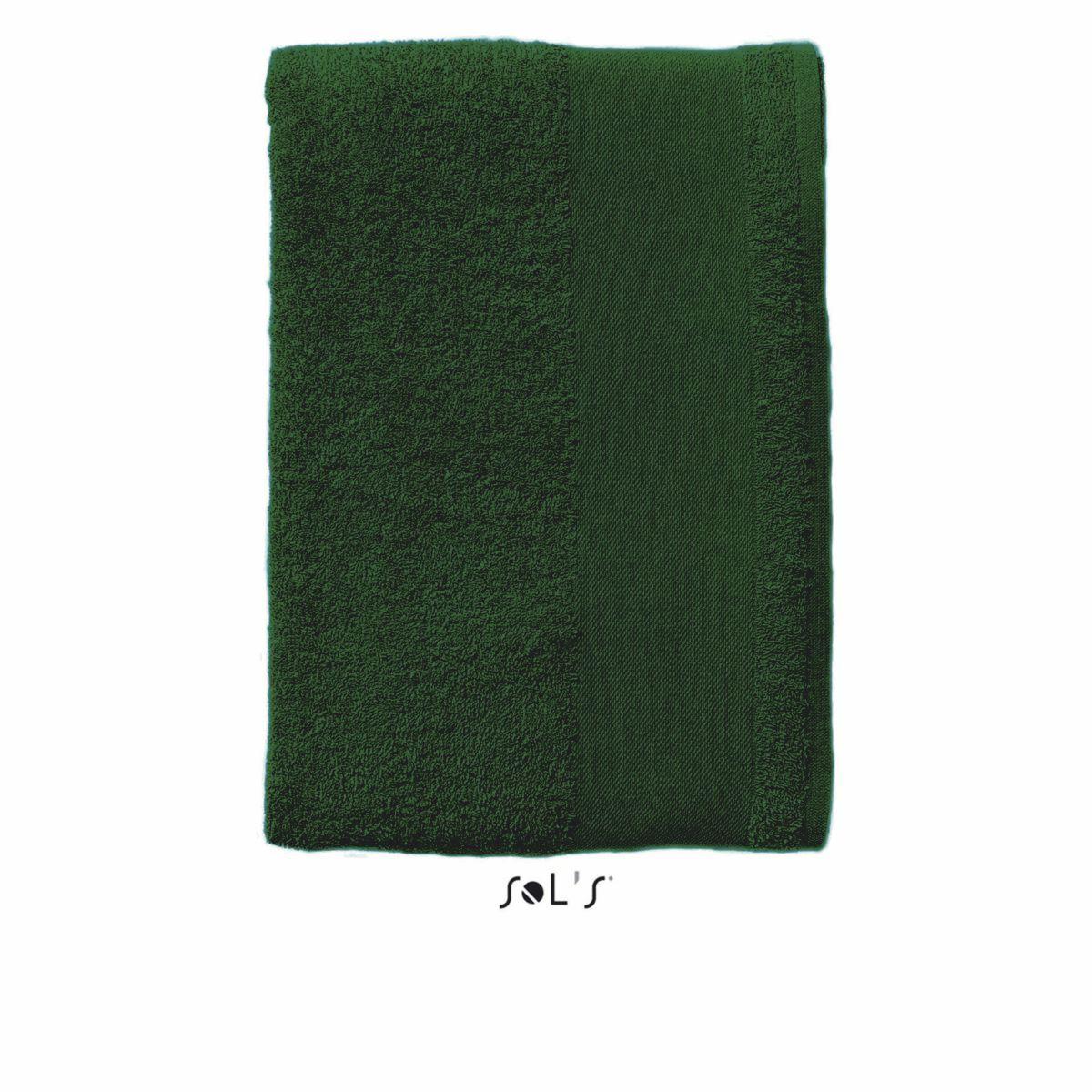 Island vihreä