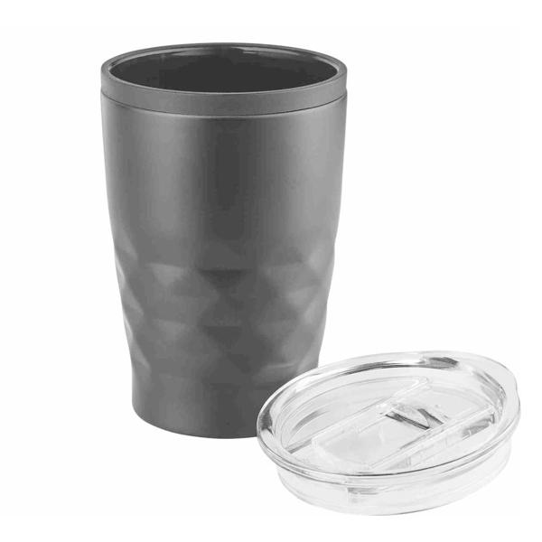 Office Cup Aroma termosmuki