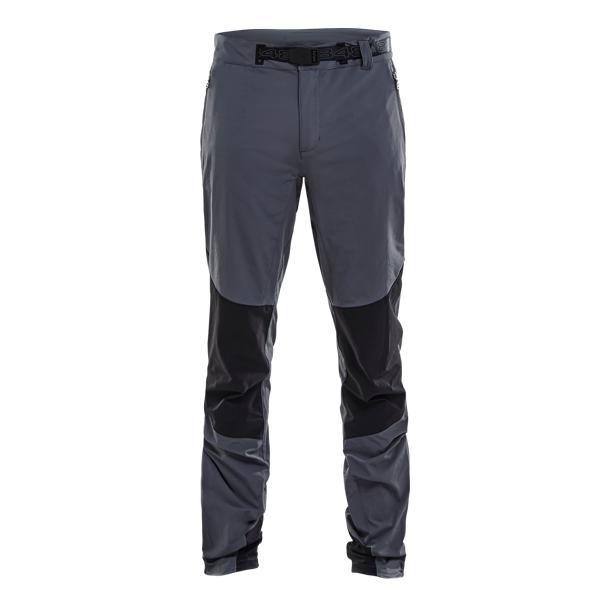 Morzine Pants charcoal