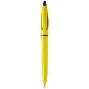 s-extra kynä