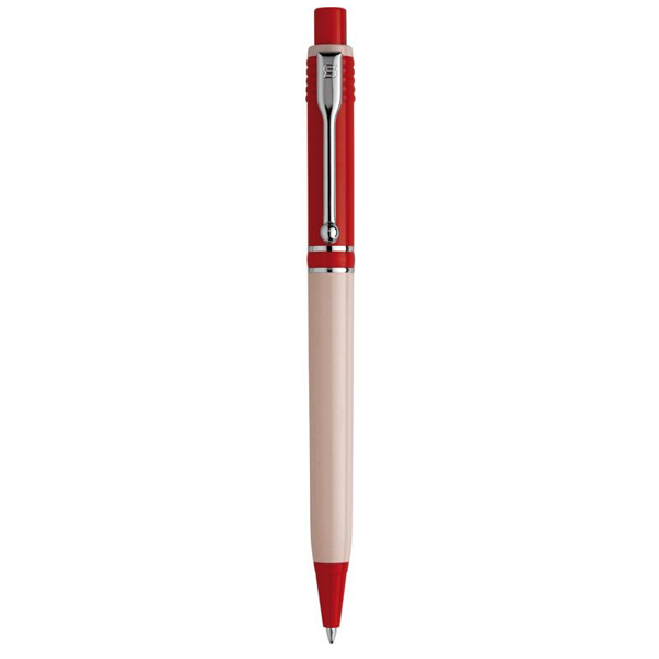 Raja Shade J1 RED