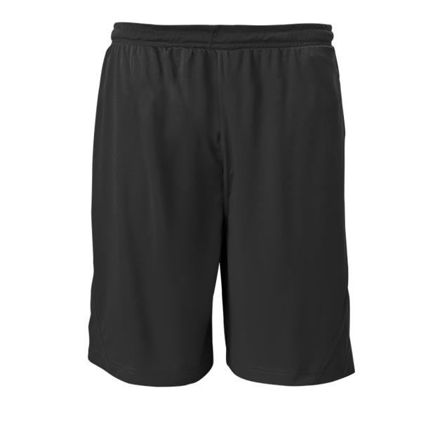 03093 Shorts