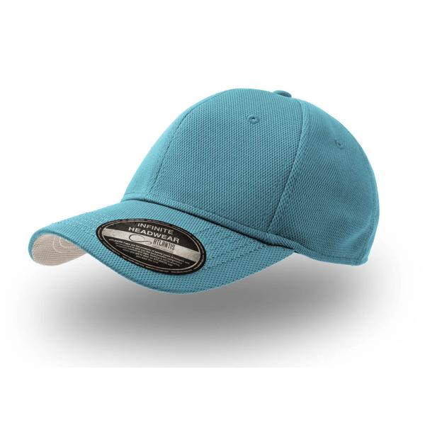 Extreme turq-grey