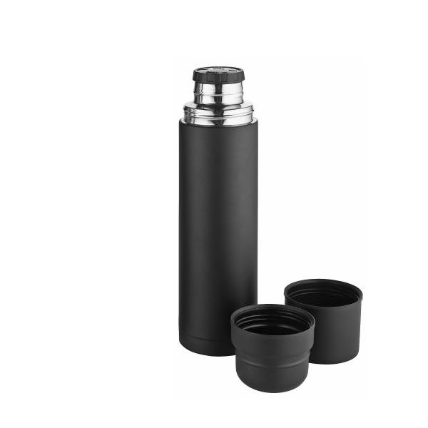 Duo Cup Design black