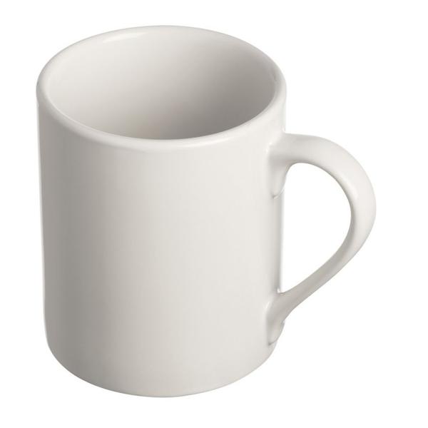 Kahvimuki – 300ml