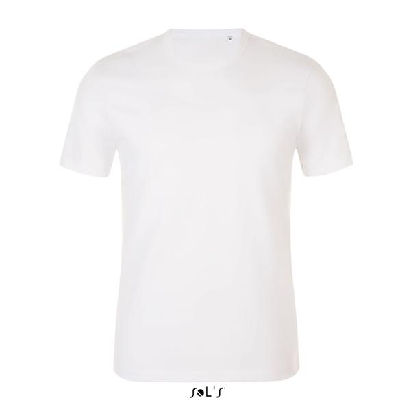 MURPHY M 102 White