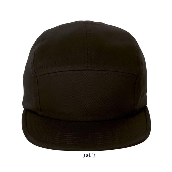 PARKER 5 312 Black