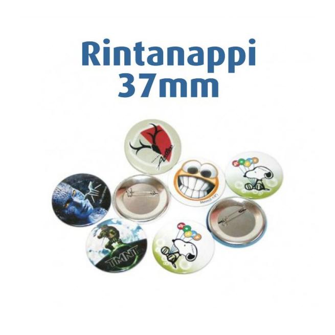 rintanappi 37mm